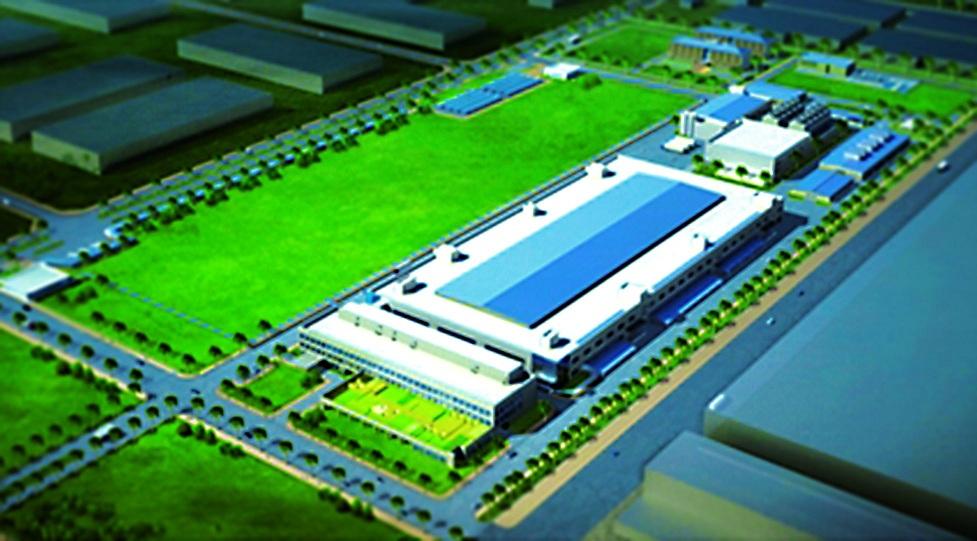 Nhà máy SEMV PH-2