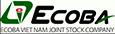 Ecoba member