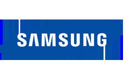 <p>Samsung</p>