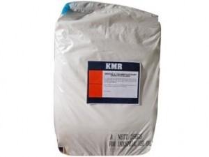 Anion Polymer