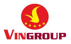 <p>Vingroup</p>