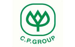 <p>C.P.Group</p>