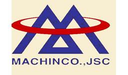 Machinco