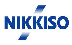 Nikkiso