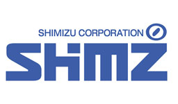 <p>Shimz</p>