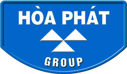 <p>Hòa Phát Group</p>