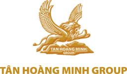 <p>Tân Hoàng Minh Group</p>