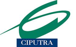 <p>Ciputra</p>