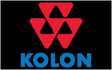 <p>Kolon</p>