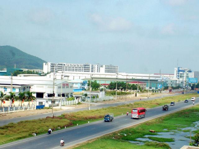 O&M hệ thống xử lý nước cấp KCN Quế Võ