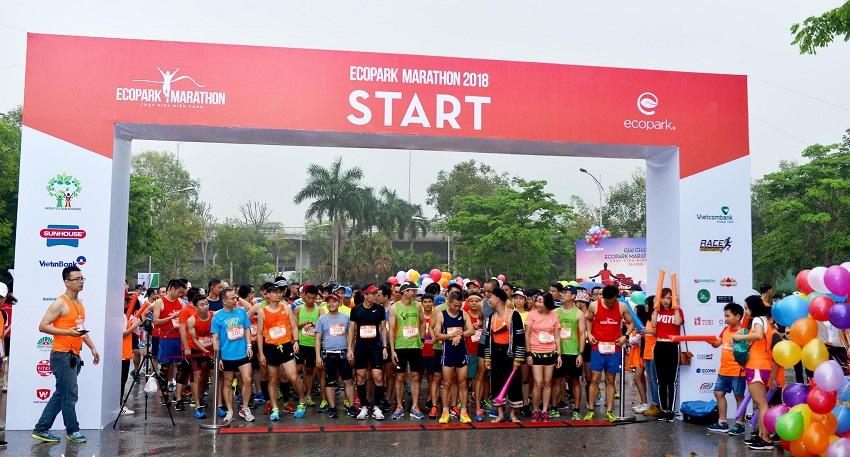 ecopark-marathon-2019-24-ecobaent-runners-san-sang-tham-gia-tranh-tai-1