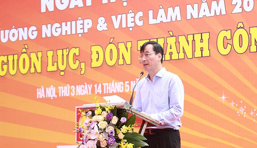 ngay-hoi-huong-nghiep-va-viec-lam-nam-2019-khoi-nguon-luc-don-thanh-cong-3