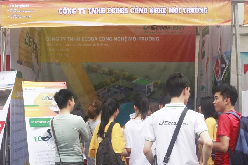 ngay-hoi-huong-nghiep-va-viec-lam-nam-2019-khoi-nguon-luc-don-thanh-cong-4