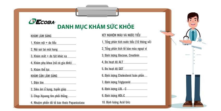 ecoba-to-chuc-kham-suc-khoe-dinh-ky-cho-can-bo-nhan-vien-2