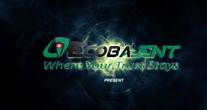 Ecoba ENT Introduction