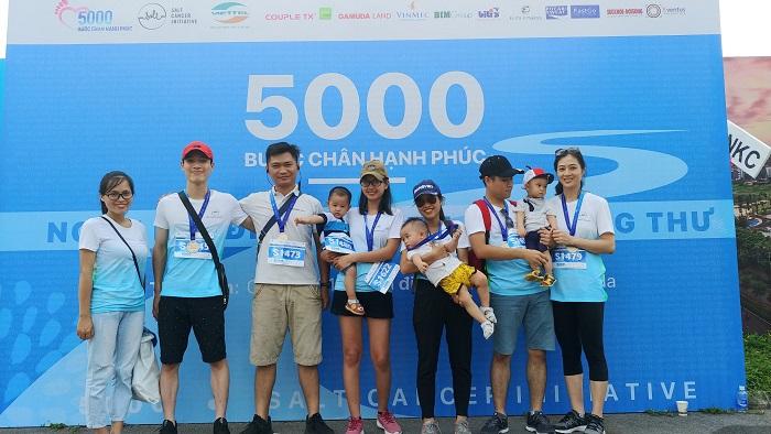 ecoba-ent-di-bo-5000-buoc-chan-hanh-phuc-co-vu-benh-nhan-ung-thu-4