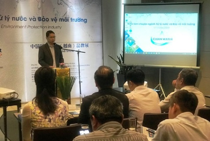 vietwater2020-co-hoi-tiep-can-cong-nghe-moi-ve-xu-ly-nuoc-thai-cong-nghiep