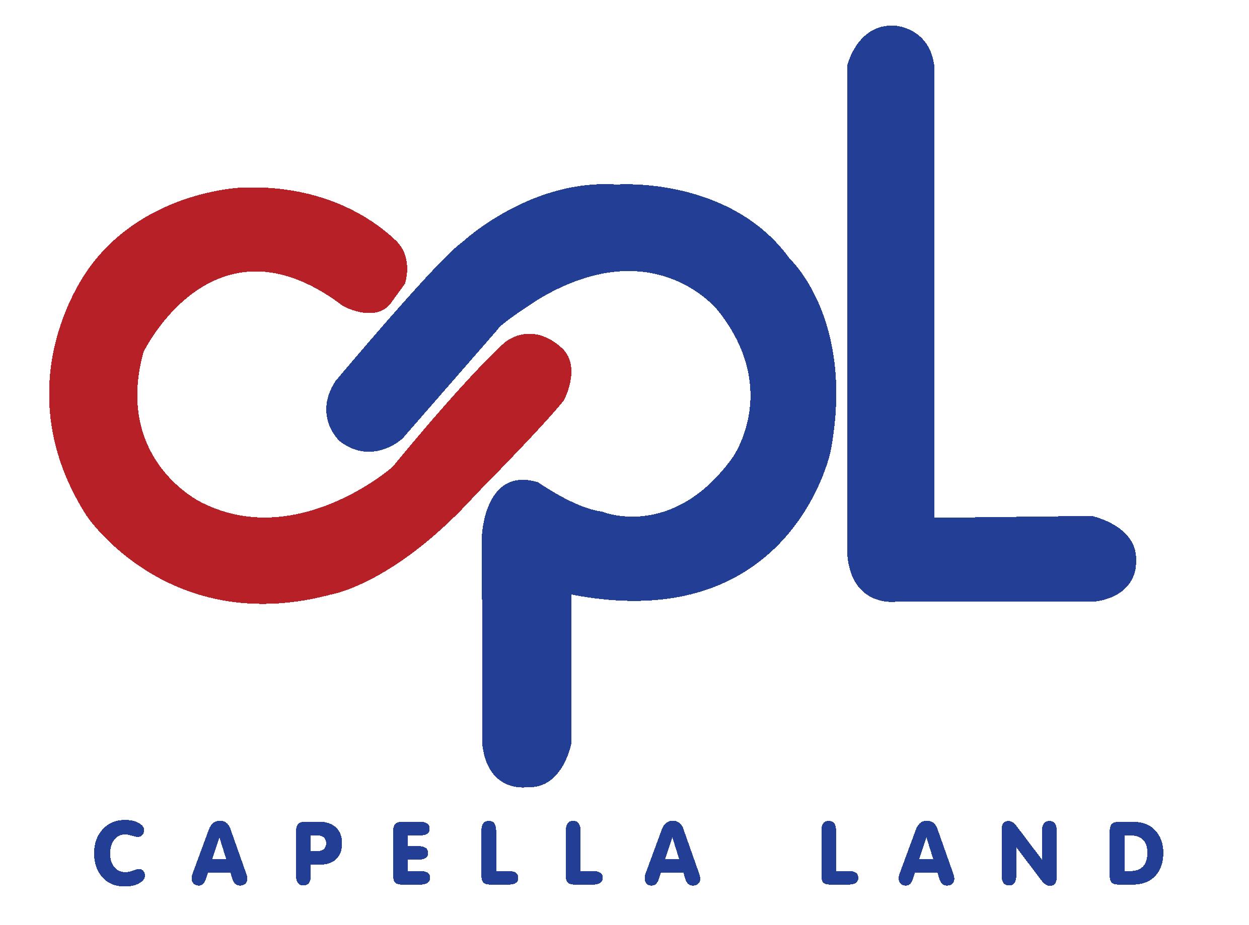 <p>Capella</p>