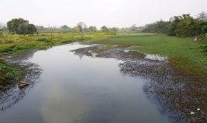 Cải thiện ô nhiễm nước thải làng nghề: Gắn với đặc thù từng địa phương