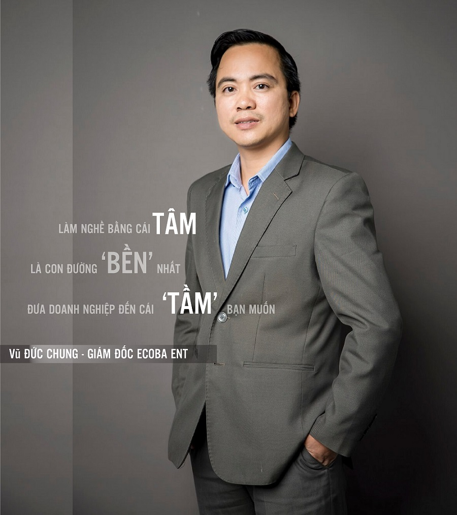 business-lawyer-glenroy