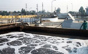 Cần hoàn thiện pháp lý, giám sát chặt chẽ nước thải công nghiệp