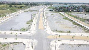 Thanh Liem Industrial Park – investment destination for investors