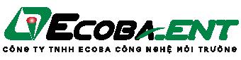 logo Ecoba ENT